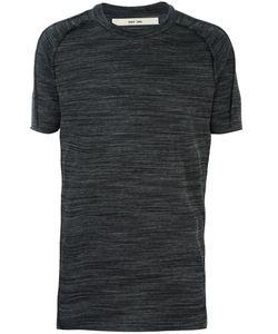 Damir Doma | Tyruss T-Shirt Large Cotton