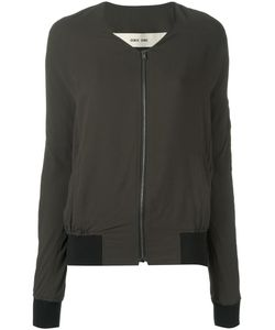 Damir Doma | Josi Jacket Large Virgin Wool
