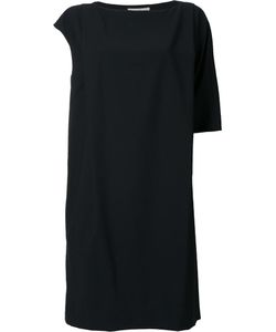 ENFÖLD | Enföld Shortsleeved Dress 38 Wool
