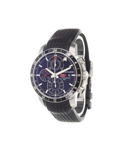 CHOPARD | 1000 Miglia Ltd. Analog Watch