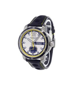 CHOPARD | Grand Prix De Monaco Historique Analog Watch