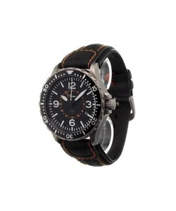 Sinn | 857 Utc Analog Watch