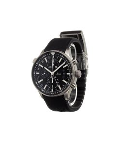 Sinn | 900 Pilot Analog Watch