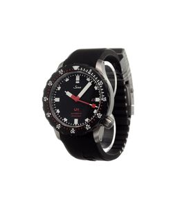 Sinn | Diving Watch U1 Sdr Analog Watch