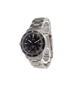 Sinn | Ezm 13 Analog Watch