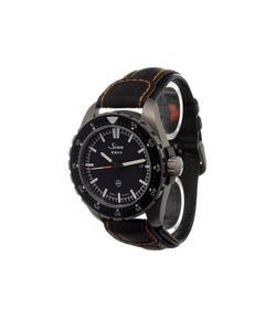 Sinn | Pilot Watch Ezm 9 Testaf Analog Watch