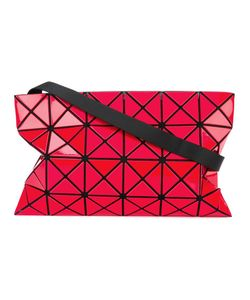 BAO BAO ISSEY MIYAKE   Lucent Gloss Crossbody Bag