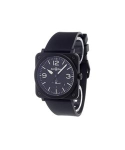 Bell & Ross | Br S Quartz Analog Watch Adult Unisex