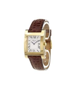 CHOPARD | Classic H Analog Watch Adult Unisex