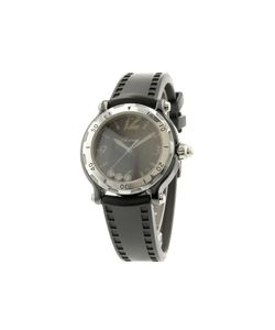 CHOPARD | Happy Sport Ltd. Analog Watch Adult Unisex