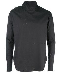 Damir Doma | Sal Shirt Large Cotton