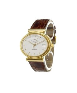 Iwc | Da Vinci Automatic Date Analog Watch Adult Unisex
