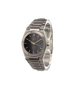 Iwc | Ingenieur Sl Analog Watch Adult Unisex