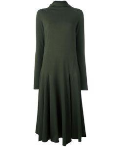 Labo Art | Virgo Dress 0 Cotton/Spandex/Elastane