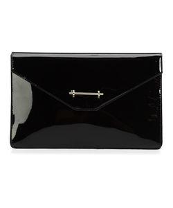 M2Malletier | Envelope Clutch