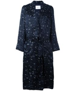 RACIL | Andromeda Coat 36 Viscose