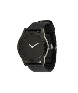 Triwa | Stampd Watch Adult Unisex
