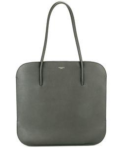 Nina Ricci | Large Flat Shoulder Bag