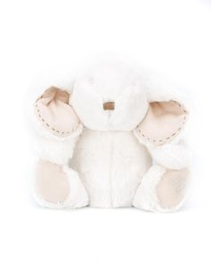 Tartine et Сhocolat | Tartine Et Chocolat Soft Rabbit Toy