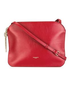 Nina Ricci | Chain Detailing Crossbody Bag