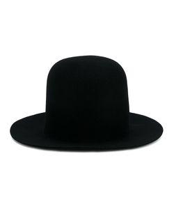 Neighborhood | Wide Brim Hat Large Wool