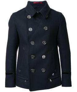 LOVELESS | Double Breasted Jacket 1 Wool/Nylon