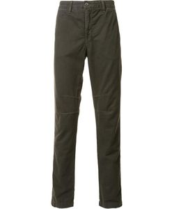 BALDWIN | Liam Trousers 29 Cotton