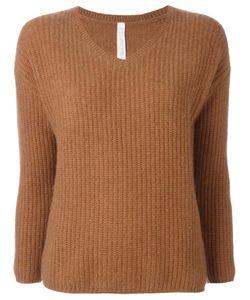 Philo-Sofie | V-Neck Pullover 38 Cashmere