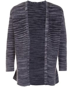 The Elder Statesman | Open Cardigan Xs Cashmere