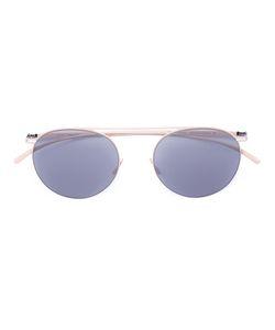 Mykita | X Maison Margiela Sunglasses Acetate