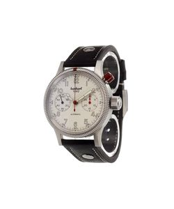 Hanhart | Pioneer Mk I Analog Watch Adult Unisex