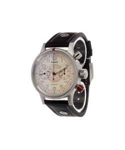 Hanhart | Pioneer Tachytele Analog Watch Adult Unisex