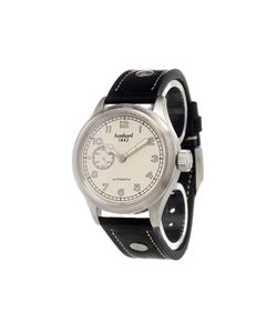 Hanhart | Pioneer Preventor9 Analog Watch Adult Unisex