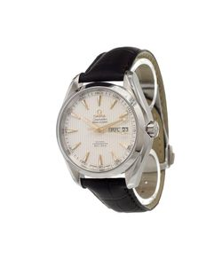 OMEGA | Seamaster Terra 150m Analog Watch