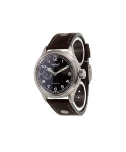Hanhart | Pioneer Preventor 9 Analog Watch Adult Unisex