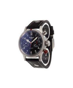 Hanhart | Pioneer Mk Ii Analog Watch Adult Unisex