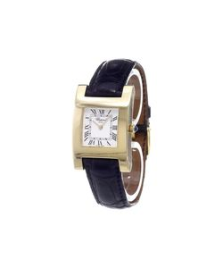 CHOPARD | Your Hour Analog Watch Adult Unisex