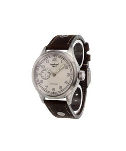 Hanhart | Pioneer Preventor 9 Analog Watch Adult Unisex
