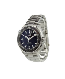 OMEGA | Seamaster Planet Ltd. Analog Watch