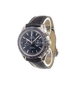 OMEGA | Speedmaster Moonwatch Analog Watch