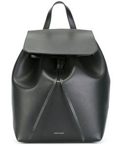 MANSUR GAVRIEL   Large Flap Backpack