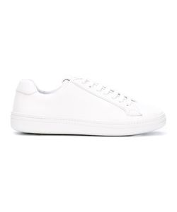 Church'S | Mirfiled Sneakers 36.5 Calf Leather/Rubber