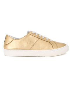 Marc Jacobs | Empire Low Top Sneakers 39 Goat