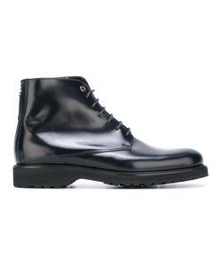 Want Les Essentiels De La Vie   Montoro Boots 43