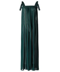 Adriana Degreas | Maxi Dress G Polyester