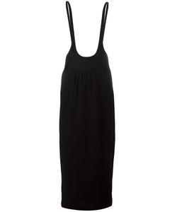 Chanel Vintage | Suspender Dress 40