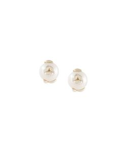 Bea Bongiasca | Rice Stud Earrings