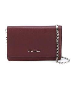 Givenchy | Pandora Crossbody Bag