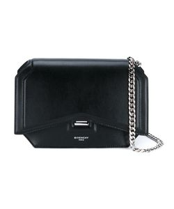 Givenchy | Mini Bow-Cut Crossbody Bag
