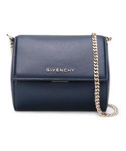 Givenchy | Pandora Minaudière Shoulder Bag